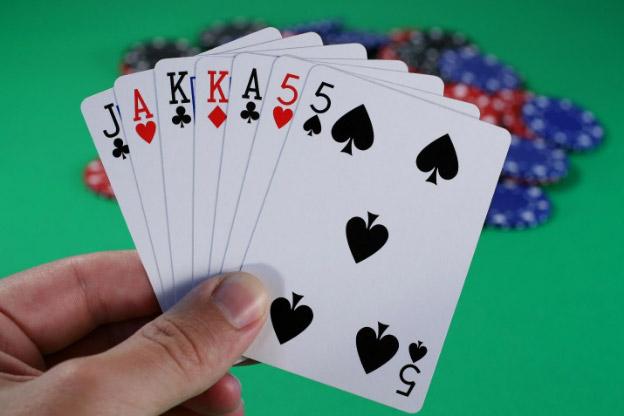 7 card stud poker betting structure bettingsure prediction markets
